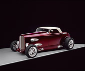 AUT 26 RK0394 04