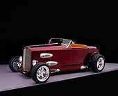 AUT 26 RK0399 11