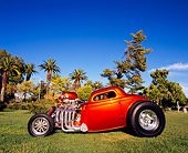AUT 26 RK0458 08