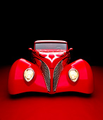 AUT 26 RK0487 12