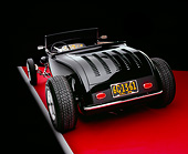 AUT 26 RK0541 09