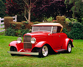 AUT 26 RK0560 03