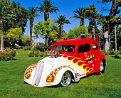 AUT 26 RK0580 02