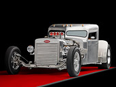 AUT 26 RK2761 01