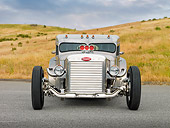 AUT 26 RK2767 01
