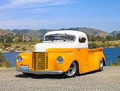 AUT 26 RK2777 01