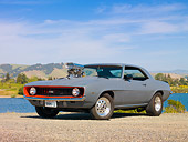 AUT 26 RK2783 01