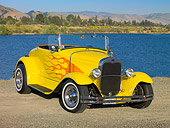 AUT 26 RK2787 01