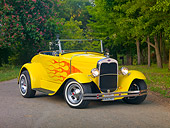 AUT 26 RK2794 01
