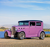 AUT 26 RK2795 01