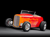 AUT 26 RK2800 01