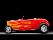 AUT 26 RK2801 01
