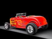 AUT 26 RK2802 01