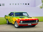 AUT 26 RK2805 01