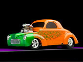 AUT 26 RK2808 01