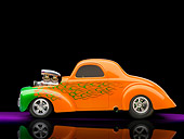 AUT 26 RK2811 01