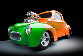 AUT 26 RK2812 01