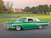 AUT 26 RK2816 01