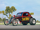 AUT 26 RK2821 01