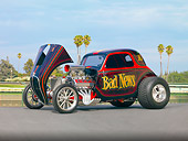 AUT 26 RK2822 01