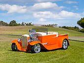 AUT 26 RK2830 01