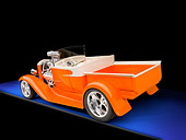 AUT 26 RK2836 01