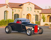 AUT 26 RK2838 01