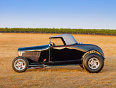 AUT 26 RK2841 01