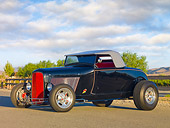 AUT 26 RK2843 01