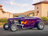 AUT 26 RK2846 01