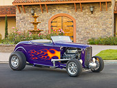 AUT 26 RK2847 01