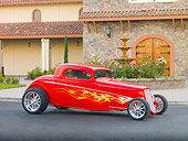 AUT 26 RK2848 01
