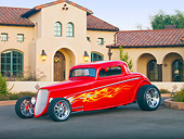 AUT 26 RK2849 01