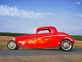 AUT 26 RK2851 01