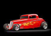 AUT 26 RK2853 01