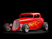 AUT 26 RK2854 01