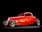 AUT 26 RK2855 01