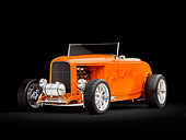 AUT 26 RK2858 01