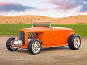 AUT 26 RK2860 01