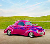 AUT 26 RK2864 01