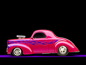 AUT 26 RK2867 01