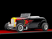 AUT 26 RK2873 01