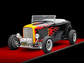 AUT 26 RK2874 01