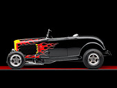 AUT 26 RK2876 01