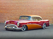 AUT 26 RK2878 01