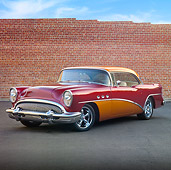 AUT 26 RK2879 01