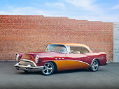 AUT 26 RK2880 01