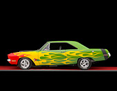 AUT 26 RK2881 01
