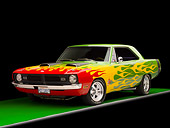 AUT 26 RK2883 01