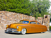 AUT 26 RK2900 01